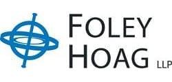 foley-hoag