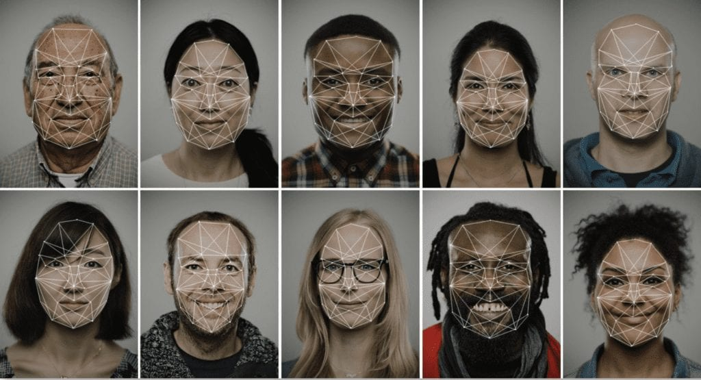 Facial recognition: It's time for action