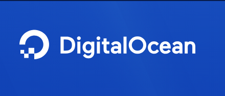 DigitalOcean provides the easiest cloud platform to deploy, manage, and scale
